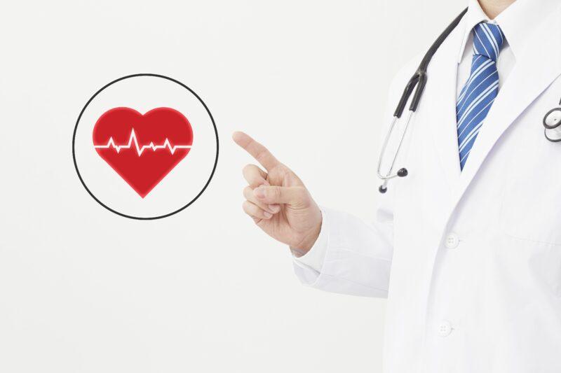 【録画配信】歳とともに忍び寄る心臓弁膜症